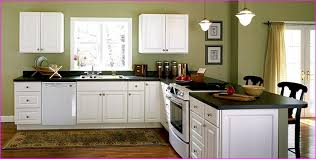 New Kitchen Cabinet Doors Only by Hampton Bay Kitchen Cabinets Hampton Bay Cabinets U0026 Kitchen
