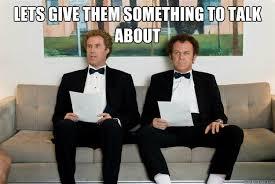Tuxedo Meme - step brothers tuxedo memes quickmeme