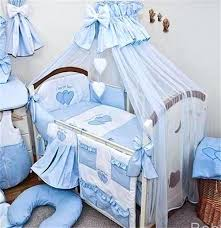 Baby Boy Nursery Bedding Sets Baby Boy Bed Sets Katecaudillo Me