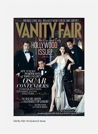 Vanity Fair Chapter Summaries About U2013 Condé Nast