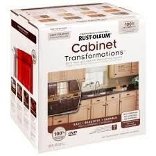 best 25 cabinet transformations ideas on pinterest rustoleum