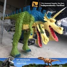 Dragon Halloween Costumes 959 Inflatable Animatronic Dragon Halloween Costumes Buy