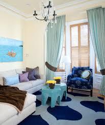 interior design nepal trend home design and decor tibet home