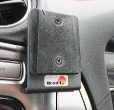 phone holder in car entertainment mk4 mondeo talkford com