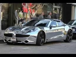 justin bieber new car 2014 justin bieber car collection 2014 los angeles