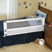 53 best bedroom ideas images toddler bed fresh kidkraft boat toddler bed 76253 kidkraft boat