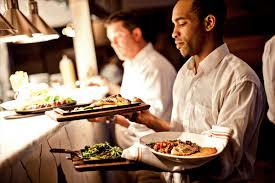 Restaurant Server Resume Samples by Restaurant Server Resume Sample U0026 Template