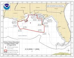 Map Of Road Closures In Louisiana by Deepwater Horizon Bp Oil Spill Closure Information Southeast