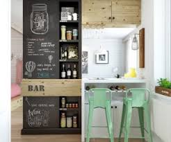 kitchen feature wall ideas ideas for a kitchen feature wall sougi me