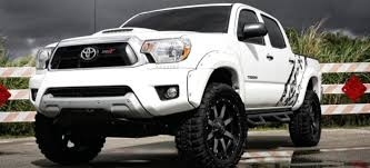 2018 toyota tacoma diesel review price release date specs