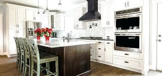 instock cabinets yonkers ny yonkers kitchen cabinets discount kitchen cabinets affordable