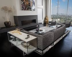 Home Design Services by Perlora Modern U0026 Leather Furniture Pittsburghexamples Of Our Work