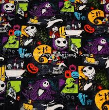 38 best fabric images on cotton fabric hancock