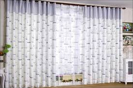 theme valances living room awesome seashore or nautical window valances