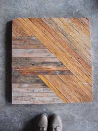 Homemade Wood Table Top by Best 25 Rustic Tabletop Ideas On Pinterest Farmhouse Tabletop