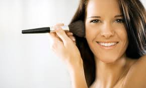makeup classes san jose makeup lessons bradley corporation groupon