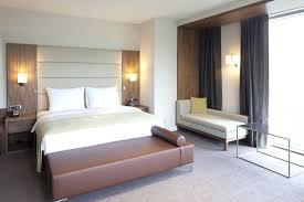 Duke Furniture Hotel Bedroom Furniture Designer And Manufacturer - Hotel bedroom furniture