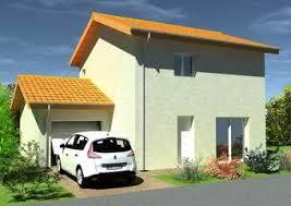 gk houses properties sale house fontaine 38600