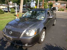 nissan altima coupe for sale montreal cool nissan 2017 2006 nissan altima 2006 nissan altima check more