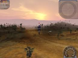 mad skills motocross download mad skills motocross v10198 fulltheta download scatteredbase gq