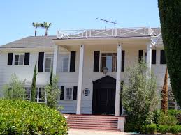southern home design collection california architectural styles photos the latest