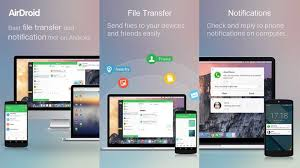 transfer apk files from pc to android 5 best android apps to transfer files from android to pc and other