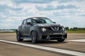 nissan juke price in india nissan juke r 2 0 one of the oddest looking crossovers just got a