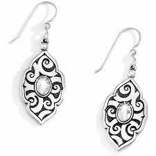 wire earrings andaluz andaluz wire earrings earrings