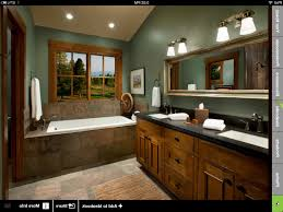 rustic bathroom design rustic bathroom colors cullmandc