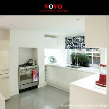 kitchens white cabinets promotion shop for promotional kitchens