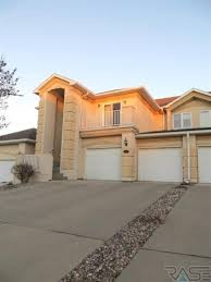 condos for sale in sioux falls sd from 65000 hotpads