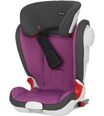 siege auto enfant 4 ans siège auto enfant 4 à 10 ans kidfix xp sict britax römer bb