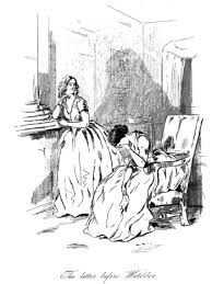Vanity Fair On Line Vanity Fair Thackeray Wikisource The Free Online Library