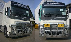volvo truck dealers australia chris barron engineering volvo page