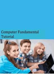 bootstrap tutorial tutorialspoint computer fundamental tutorial tutorials point pdf drive