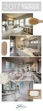 Heather Dubrow House 87 Best Heather Dubro Images On Pinterest Real Housewives