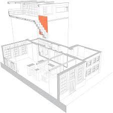 loft conversion open plan ground floor 100 loft conversion open plan ground floor open plan