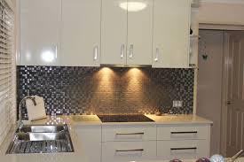 U Shaped Kitchen DesignKitchen GalleryKitchens Brisbane - Kitchen cabinets brisbane