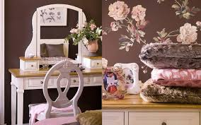 girly teenage bedroom ideas beautiful pictures photos of