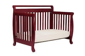 Emily 4 In 1 Convertible Crib Emily 4 In 1 Convertible Crib Davinci Baby