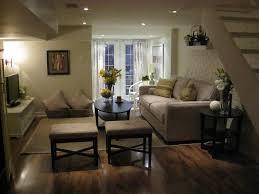small space living room ideas bedroom ikea tiny house ikea tiny home ikea small space