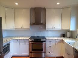 Lafata Kitchen Cabinets by Inspirational Modern Kitchen Cabinets Ikea Taste