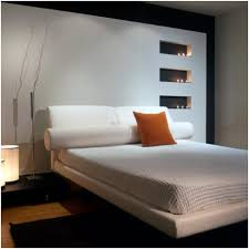 Mid Century Outdoor Lighting by Bedrooms Modern Pendant Lighting Outdoor Light Fixtures