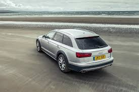 audi allroad lease offers audi a6 allroad car lease deals contract hire leasing options
