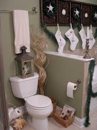 bathroom wall decor ideas 4611 croyezstudio com