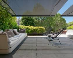 terrazze arredate foto foto e idee per terrazze e balconi terrazze e balconi moderni