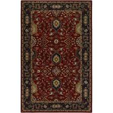 Rugs In Home Depot 11 X 13 And Larger Area Rugs Rugs The Home Depot