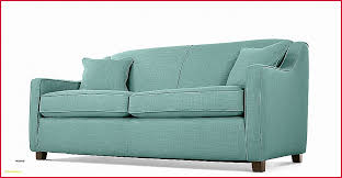 canapé caen location appartement meublé caen particulier beautiful résultat