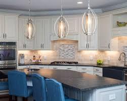 and grey kitchen ideas and grey kitchen ideas photos houzz