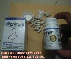0822 7171 4242 jual obat penirum di klaten obat kuat klaten